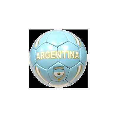 FIFA 18 ajándék Argentina labda