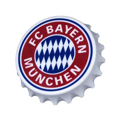 FIFA 18 ajándék Bayern sörnyító