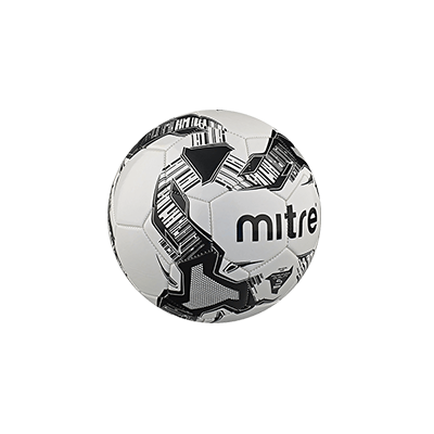 FIFA 18 ajándék Mitre Ace 4-as focilabda