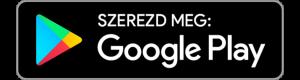 Konzolvilág MasterCard Android alkalmazás