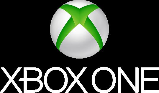 Visszafelé kompatibilitás logo