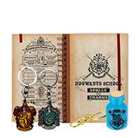 Harry Potter ajándékok