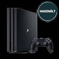 Használt PlayStation