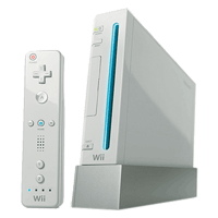 Több Nintendo