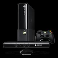 További Xbox termékek