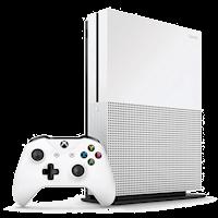 Xbox One gépek