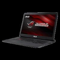 PC, Laptop, Notebook