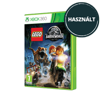 Használt Xbox 360 jatek platform