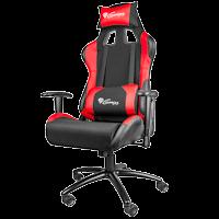 Gamer szék