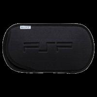 PSP Tartozékok