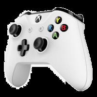 Xbox One tartozékok